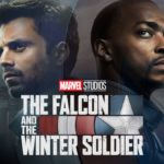 [REVIEW] 'THE FALCON AND THE WINTER SOLDIER' EPISODES 1 & 2