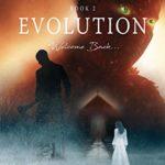 Preternatural: Evolution