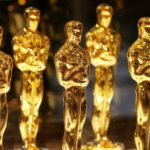 [EDITORIAL] OSCARS 2021: BEST PICTURE NOMINEES AND PREDICTIONS