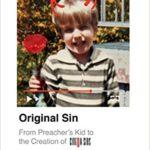 Original Sin: From Preacher's Kid to the Creation of CinemaSins
