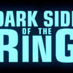 'THE DARK SIDE OF THE RING' SEASON 3: EPISODE 4