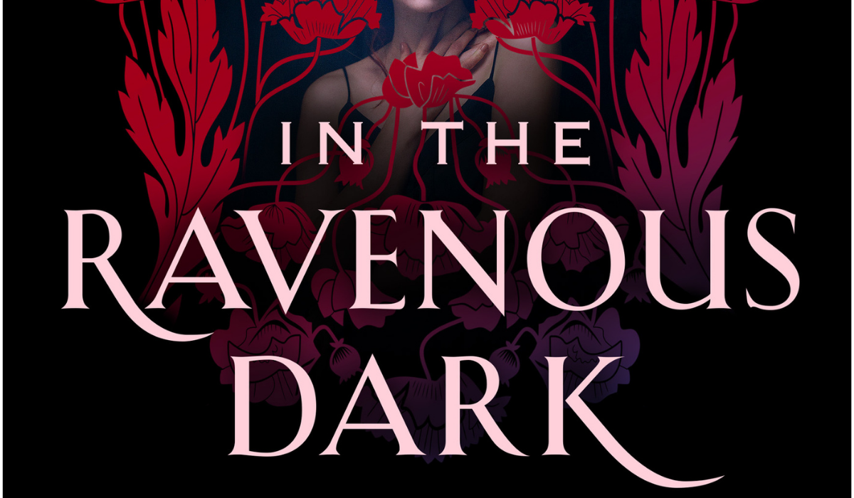 In The Ravenous Dark Featured Image