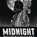 [REVIEW] A DAY OF JUDGMENT IS AT HAND IN 'MIDNIGHT WESTERN THEATRE #2'