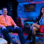 [REVIEW] 'THE LAST DRIVE-IN WITH JOE BOB BRIGGS' SEASON 3 IS AS FUN AND WEIRD AS YOU'D EXPECT