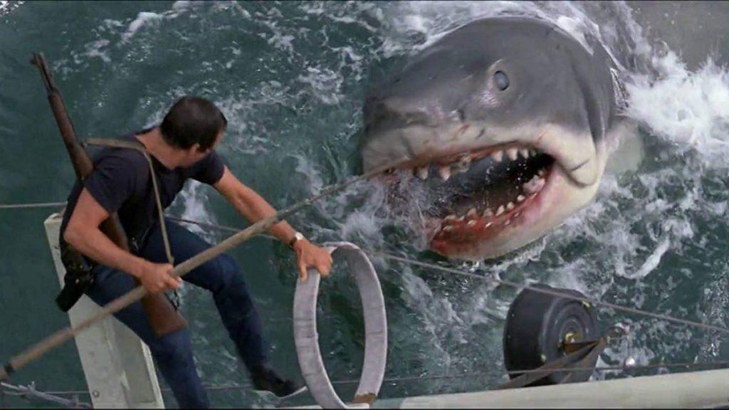 Jaws Header