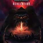 [REVIEW] 'MASTERS OF THE UNIVERSE: REVELATION': EPISODE 1