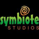 Symbiote Studio Plushies