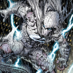 [REVIEW] MOON KNIGHT #1
